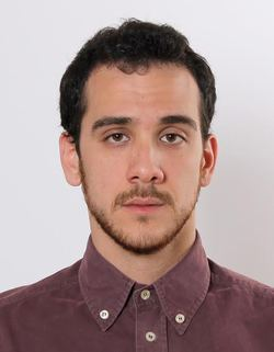 Filippo Mazzotta - angielski > włoski translator
