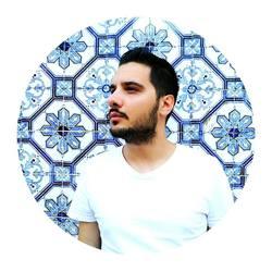 MatteoPupillo - Portuguese to Italian translator
