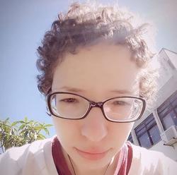 Maria Luiza Carvalho Basilio de Azevedo - English to Portuguese translator