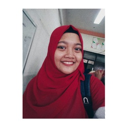 Fadhila Balqis - indonezyjski > angielski translator