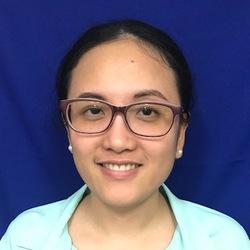 Nutcha Kootiratrakarn - inglés a tailandés translator