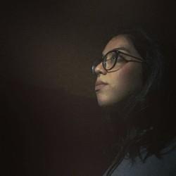 Lisa Santana - portugués a inglés translator