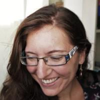 Laurie Mouret - inglés a francés translator