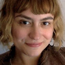 Suvi Elif Alagöz - fiński > turecki translator