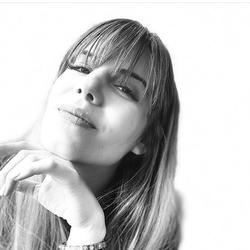 Zina Fragkiadaki - angielski > grecki translator