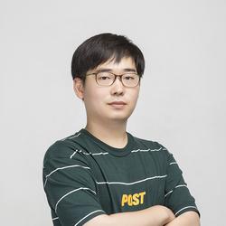 Juyoung Lee - koreański > angielski translator