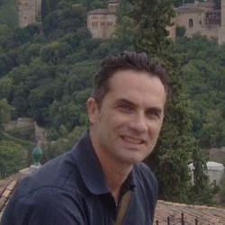 Luigi Argentino - angielski > włoski translator