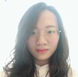 Sujie YIN - French to Chinese translator