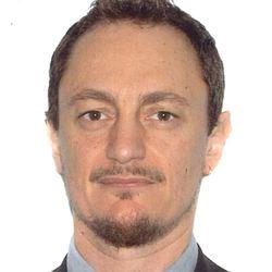 Pietro Poggio - Spanish to Italian translator