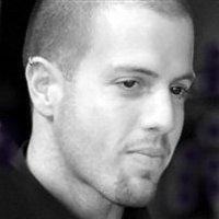 Emanuel Tamir - hebrajski > angielski translator