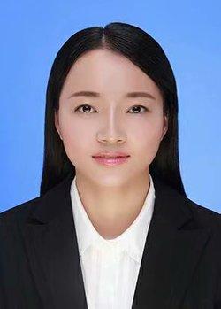 Sallylvhe - English to Chinese translator