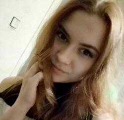 Ruslana Marusevych - rosyjski > ukraiński translator