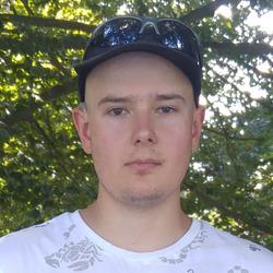 Paweł Zatryb - angielski > polski translator