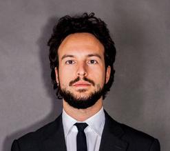 Stefano Scarsini - inglés a italiano translator