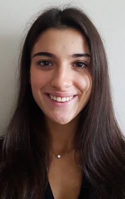 Mara Foresti - inglés a italiano translator