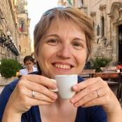 Dagmar Sajtyova - inglés a eslovaco translator