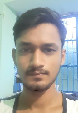 BHASKAR BISWAS - angielski > bengalski translator