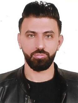 Abdullah Nassar - inglés a árabe translator