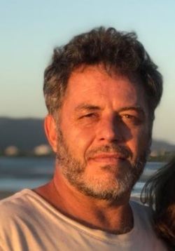 Phillip Coetzee - portugués a inglés translator