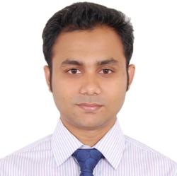 Md Rashedul Islam - angielski > bengalski translator