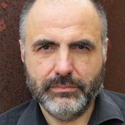 Riccardo Bertocci - angielski > włoski translator