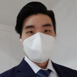 Seunghyun Cho - angielski > koreański translator