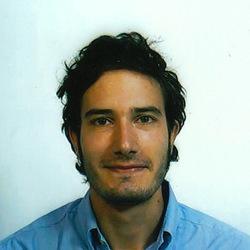 Michele Perna - inglés a italiano translator