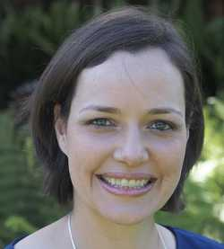 Heidi Schilter - portugués a inglés translator