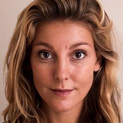 Nadia Schoenmakers - inglés a neerlandés translator