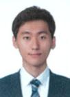 bykootrans - angielski > koreański translator