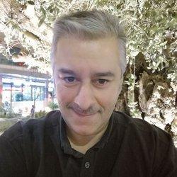 Zaid Hamdany - inglés a árabe translator