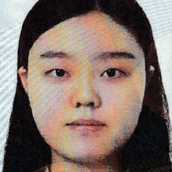 Seunghee Woo - koreański > angielski translator