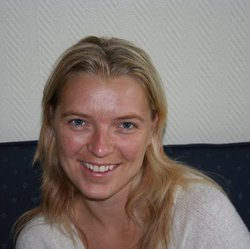 Ellen Beate Bruheim - angielski > norweski translator
