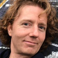 Martin Furan - inglés a noruego translator