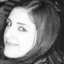Deemah Alfarah - Arabic to English translator