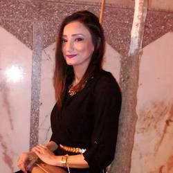 Walaa Abdelmoaty - inglés a árabe translator