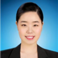 Subin Jeong - angielski > koreański translator