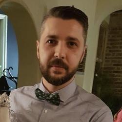 Todor Pavlov - norweski (bokmal) > bułgarski translator