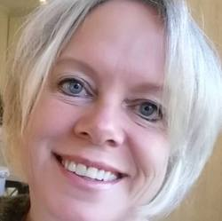 Hege Nilsen - angielski > norweski translator