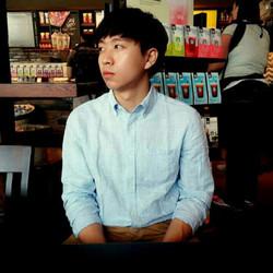 KimJames - angielski > koreański translator
