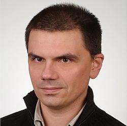 Tomasz Bieńkowski - angielski > polski translator