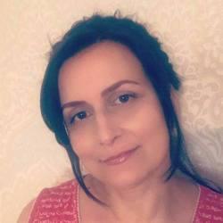 Andreea Iuliana Pintea - English to Romanian translator