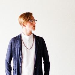 Paul Eklöf - fiński > szwedzki translator