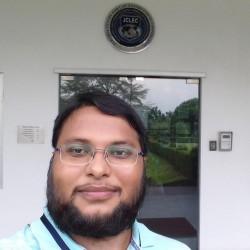 MOHD AYYUB - inglés a urdu translator