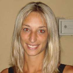 Daniela Terzo - English to Italian translator