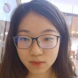 Xue990303 - inglés a chino translator