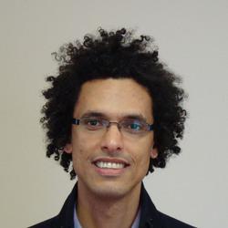 Ahmed Ibrahim - inglés a árabe translator