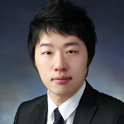 Byungwoo Lee - angielski > koreański translator