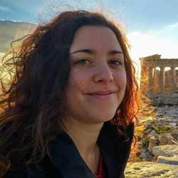 ClaudiaMBS - inglés a italiano translator