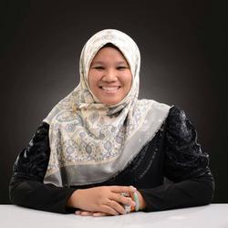 Nurhanan Zulkipli - Malay to English translator
